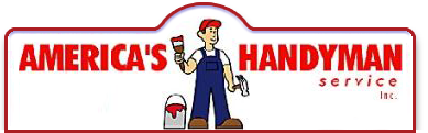America's Handyman Service Inc.