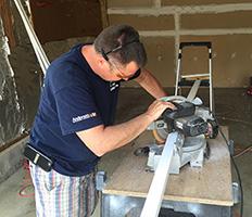 Md Handyman Service Carroll County